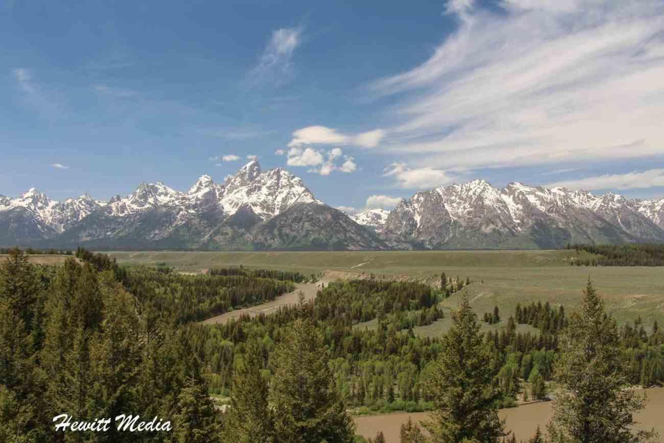 Grand Teton-2100