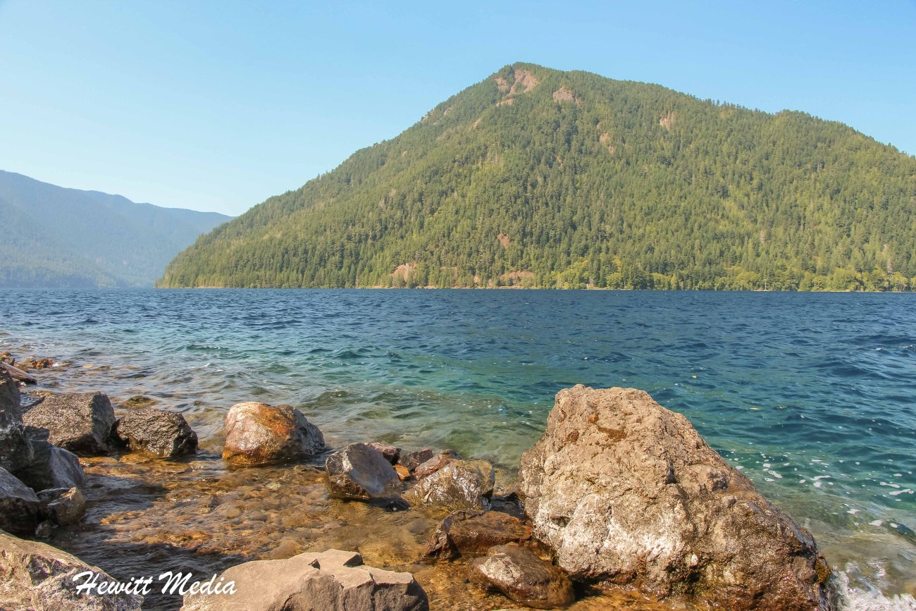 Lake Crescent-3625.jpg
