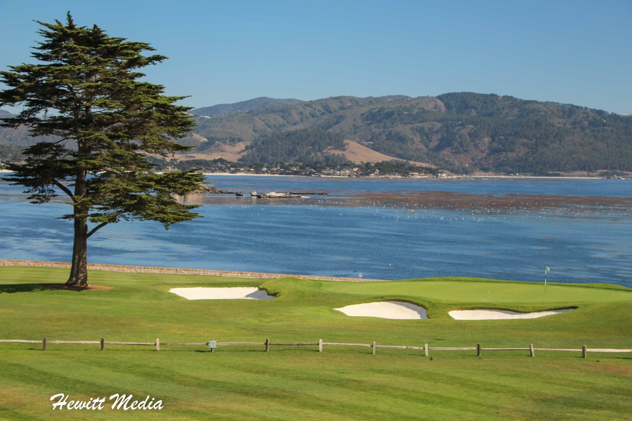 Pebble Beach-9705