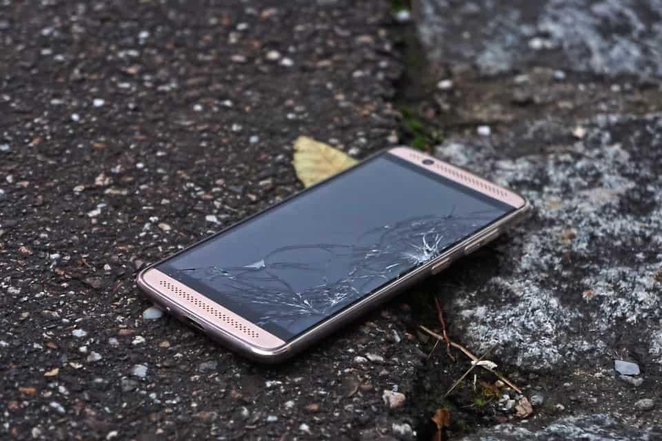 smartphone-2971064_960_720