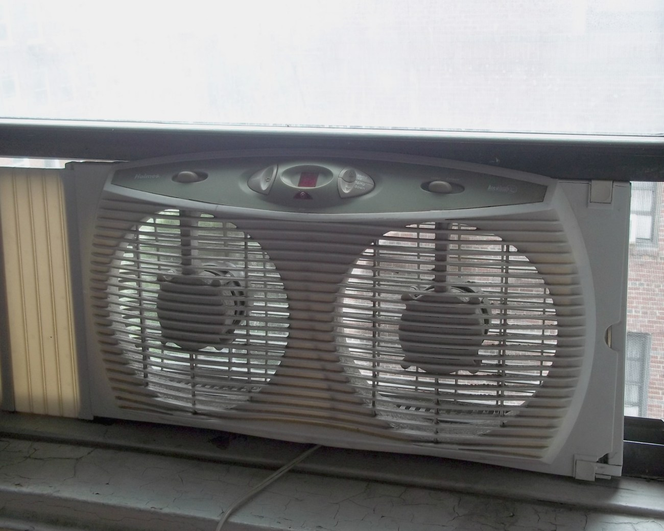 Window_Fan.jpg