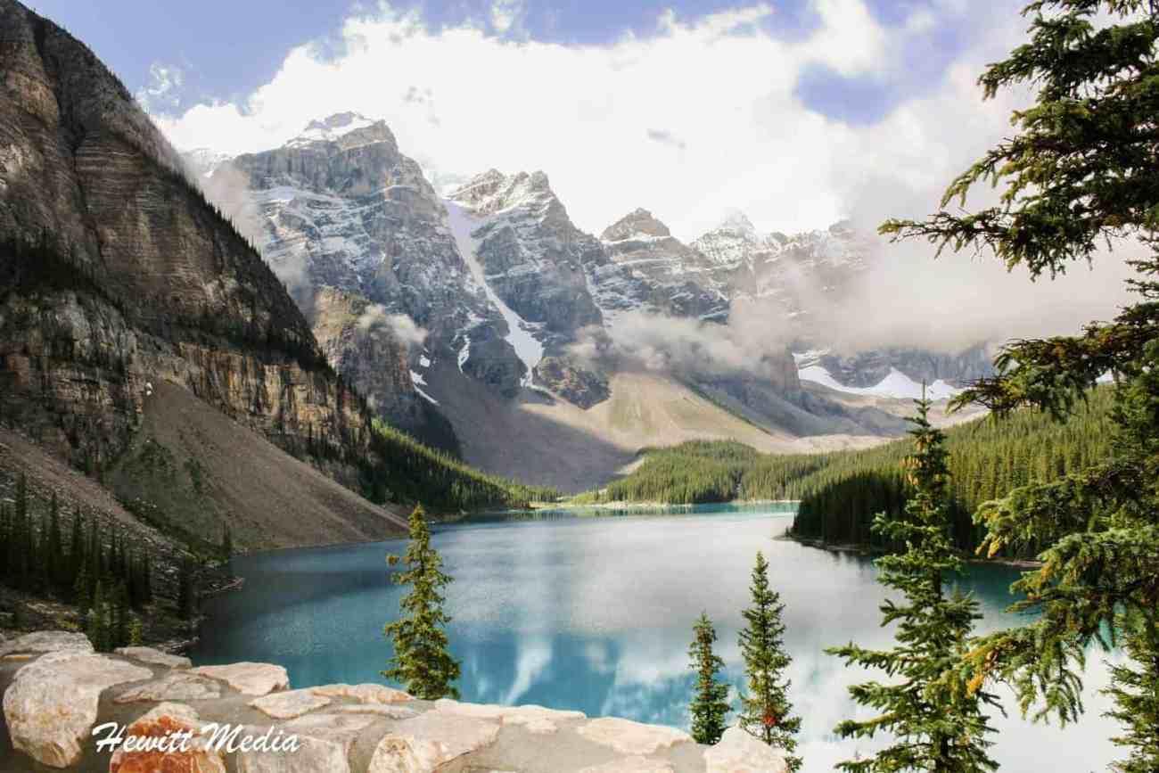 Banff-6632.jpg