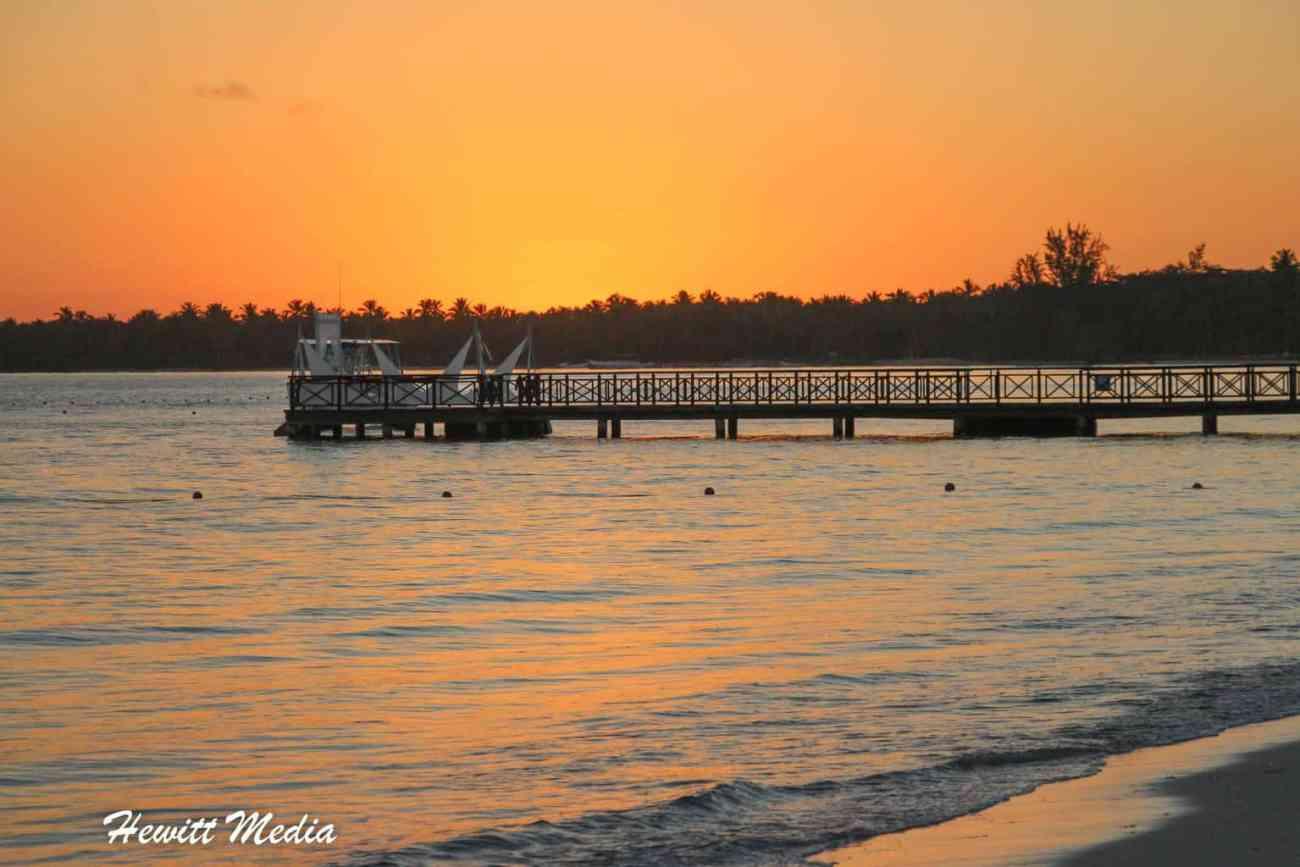 Dominican Republic-5127.jpg