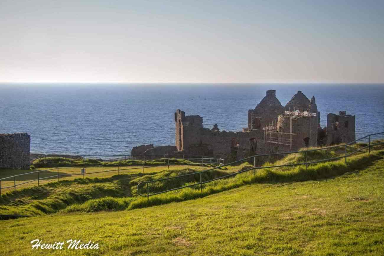 Dunluce Castle-7412.jpg
