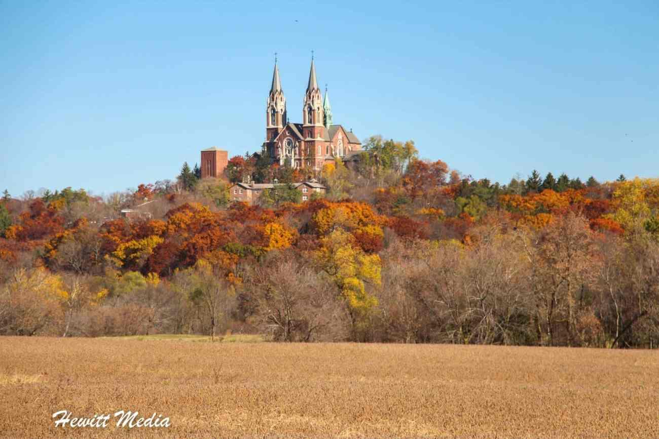 Holy Hill-5841.jpg