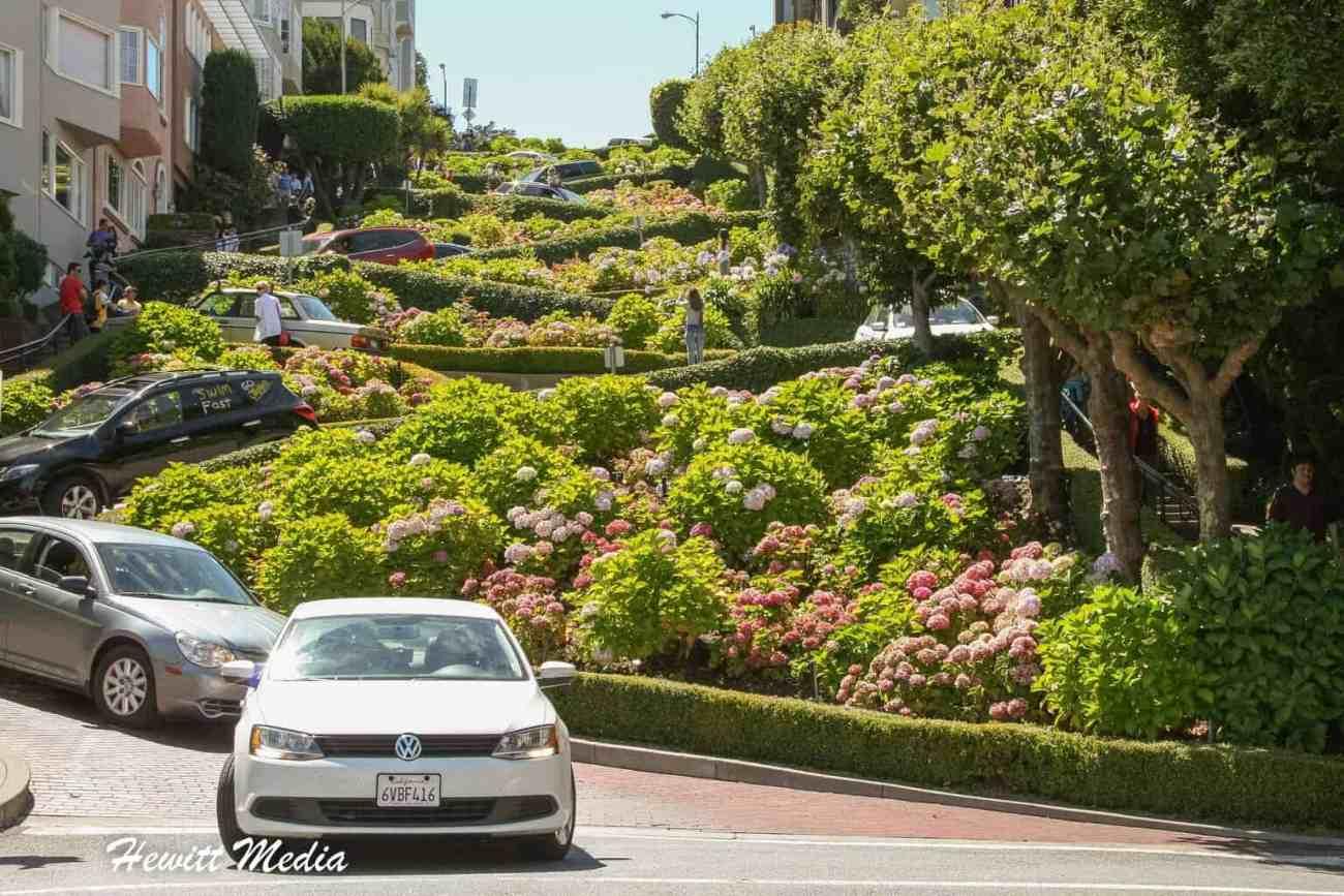 Lombard Street-642.jpg