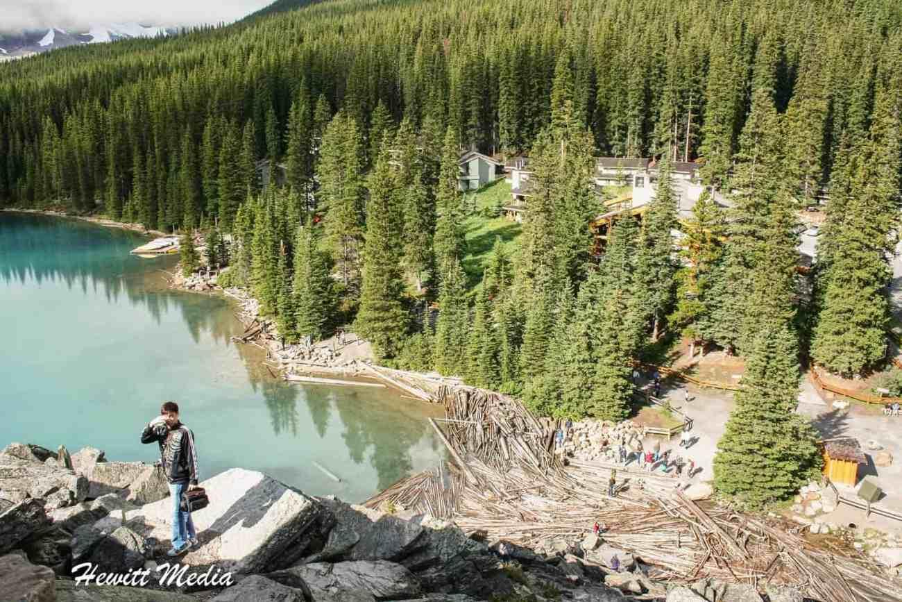 Banff-6624