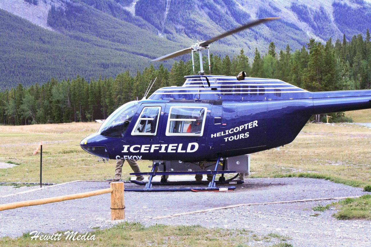 Banff-6962