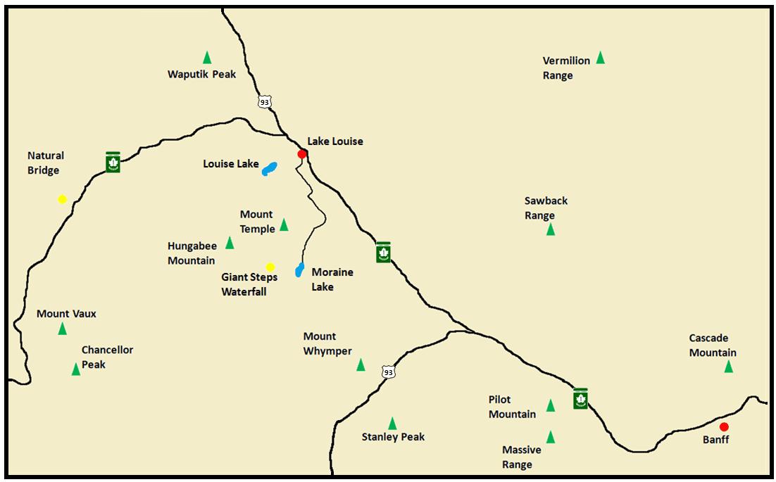 Banff Detail Map.png