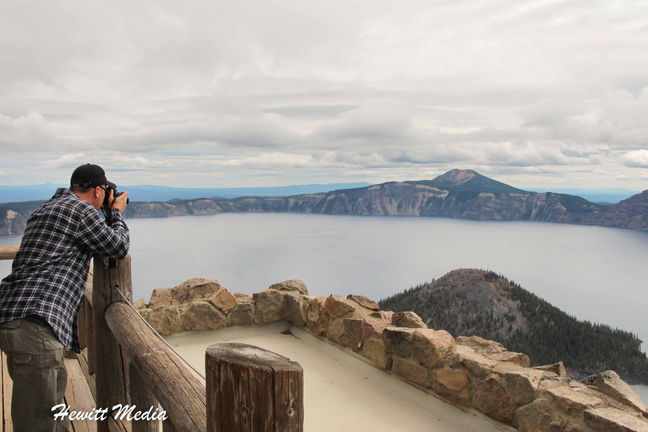 Crater Lake (1 of 1)