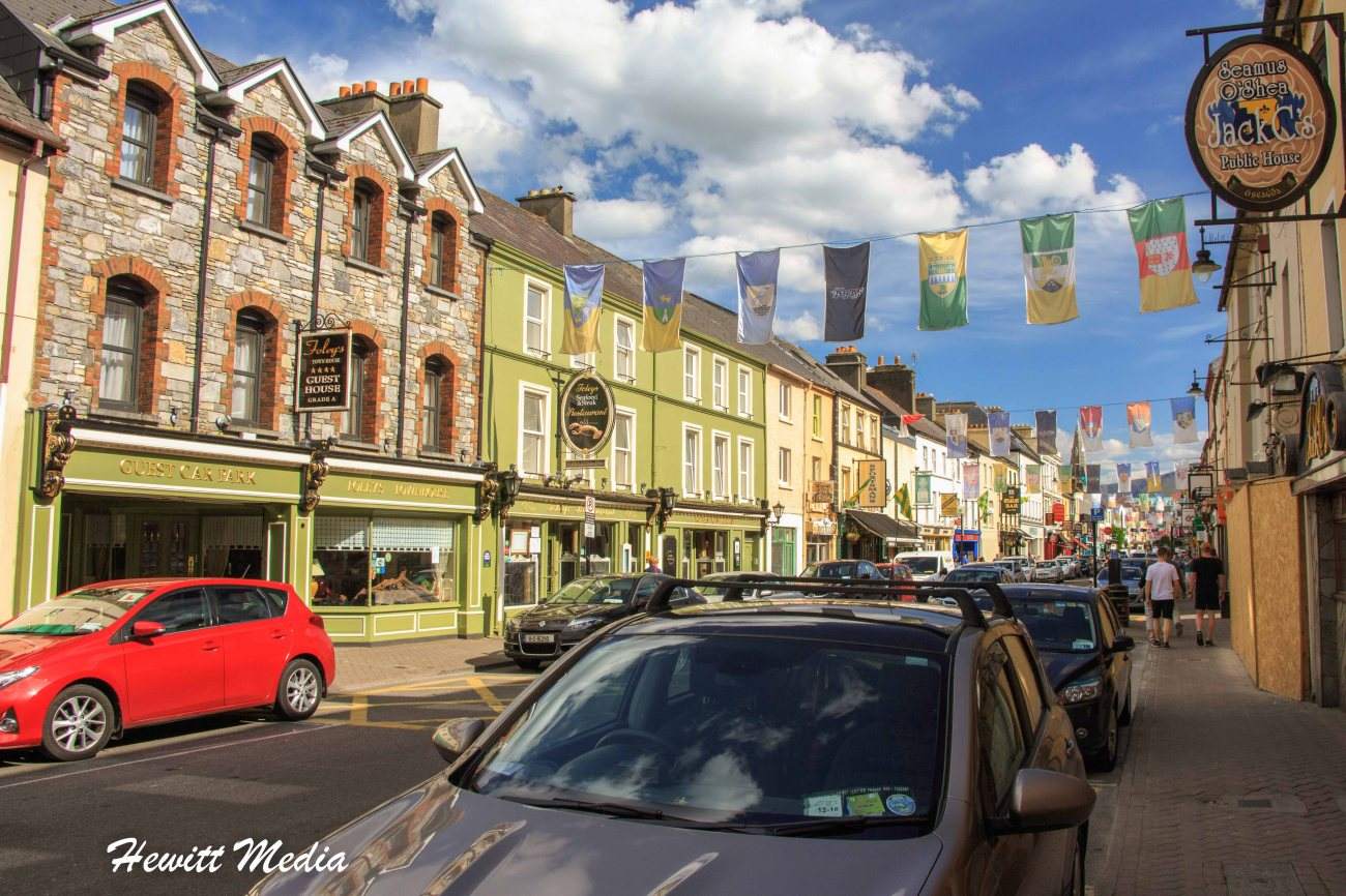 Killarney-8748