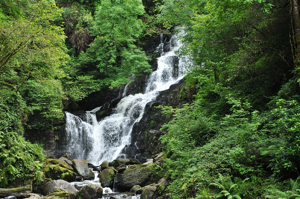 Torc Waterfall.jpg