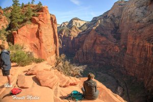 Epic National Parks Road Trips – Ultimate American Southwest Road Trip