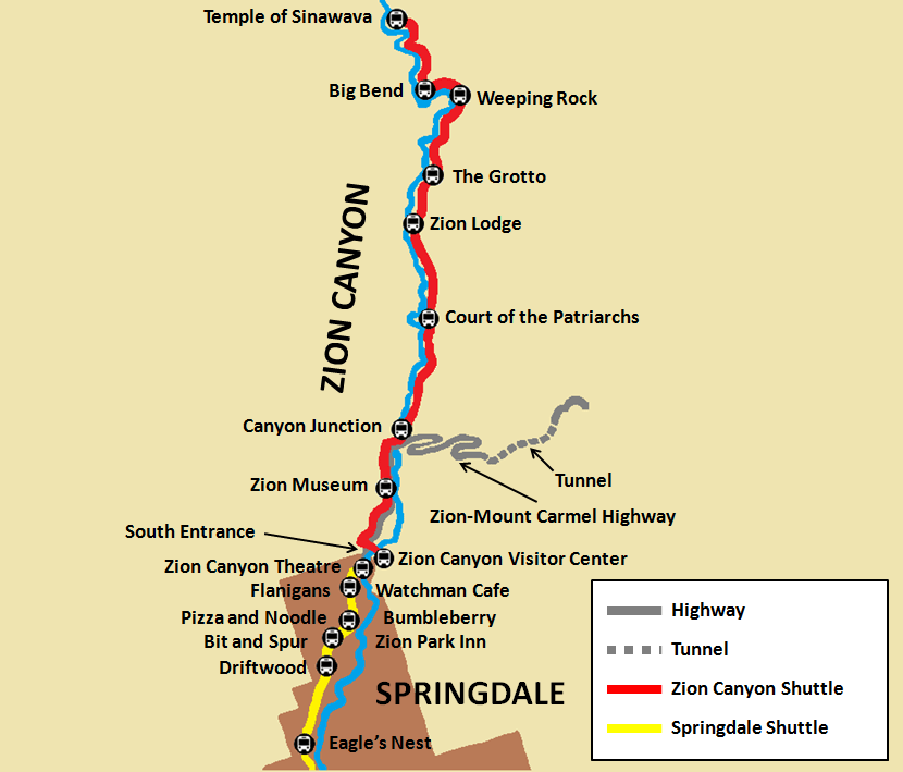 Zion Shuttle Map.png