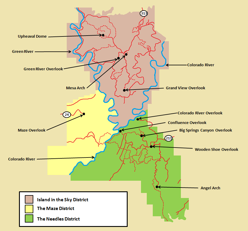Canyonlands Map.png