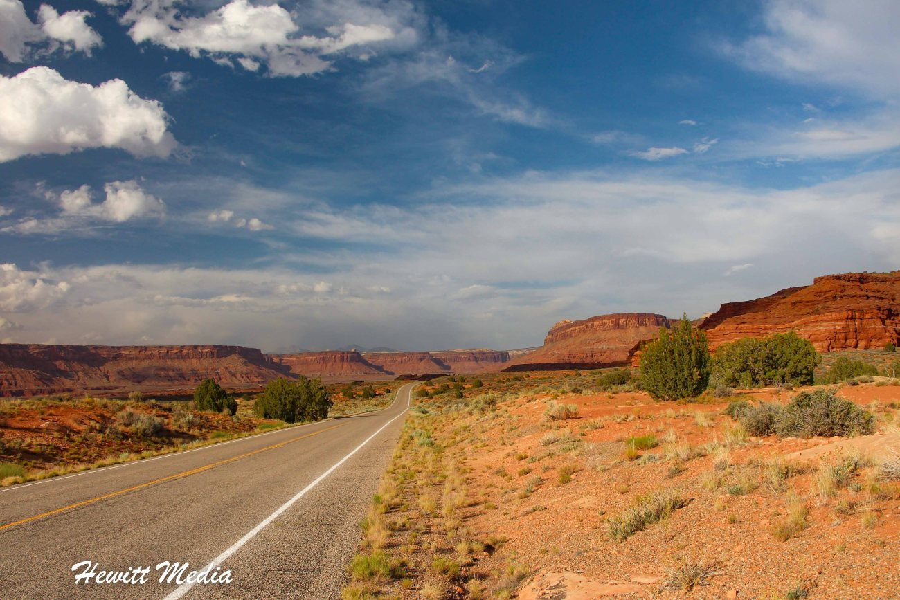 Canyonlands National Park-4545