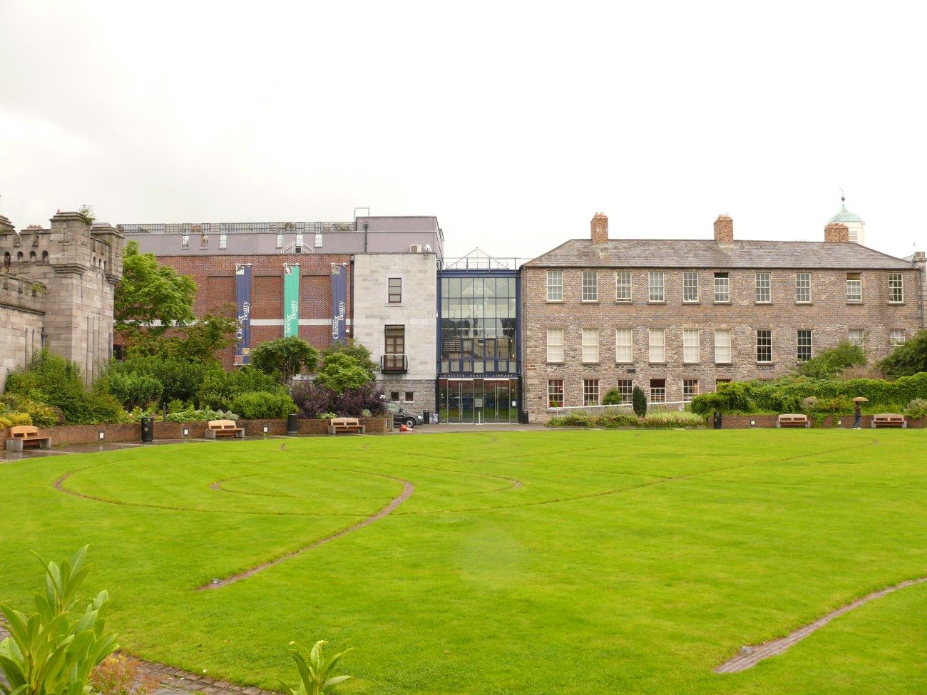 Chester Beatty Library.jpg