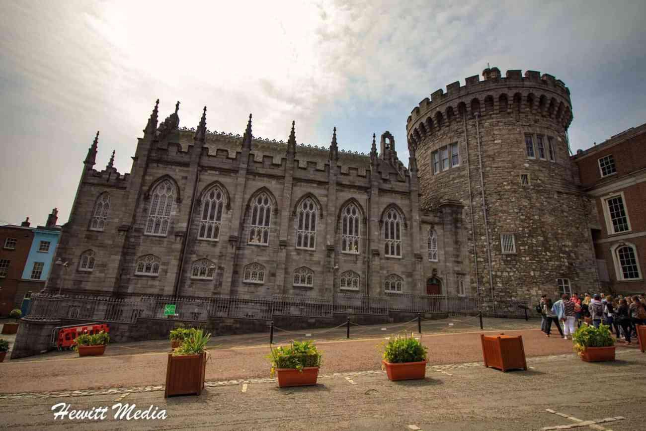 Dublin-6309