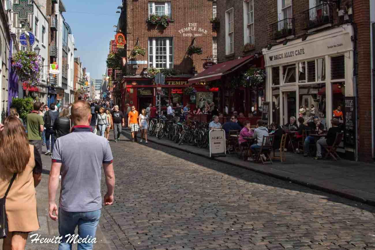 Dublin-6642