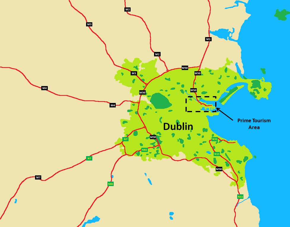 Dublin Area Map.png