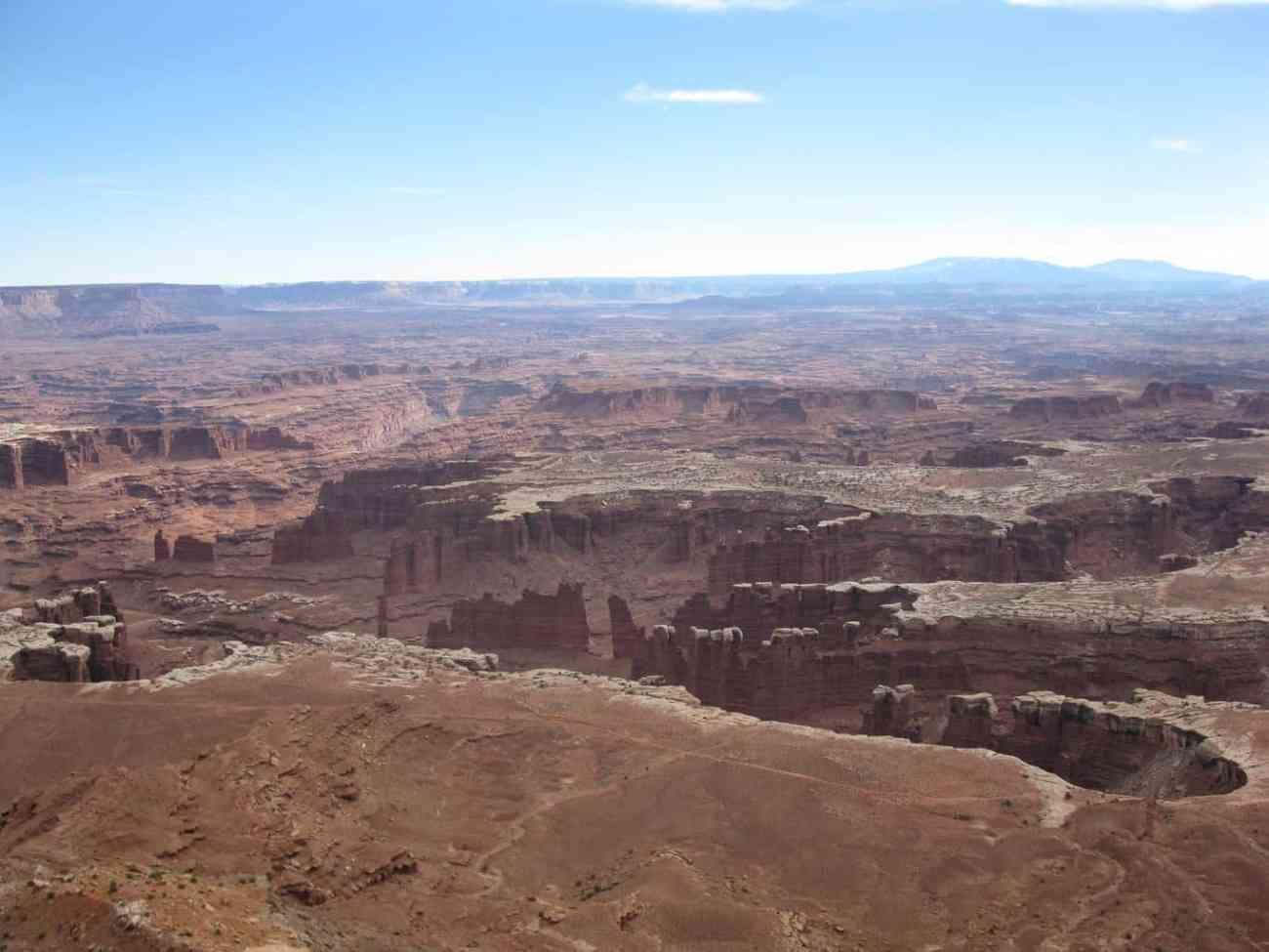 Grand Viewpoint Overlook.jpg