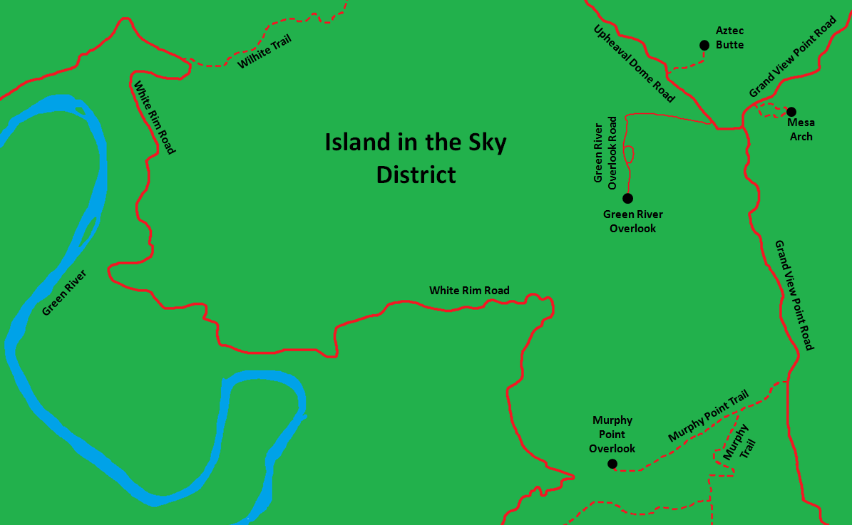 Green River Overlook Map.png