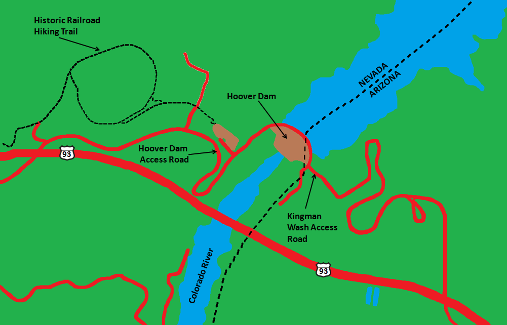 Hoover Dam Map.png