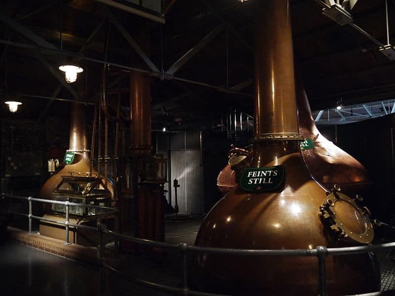 Jameson Distillery.jpg
