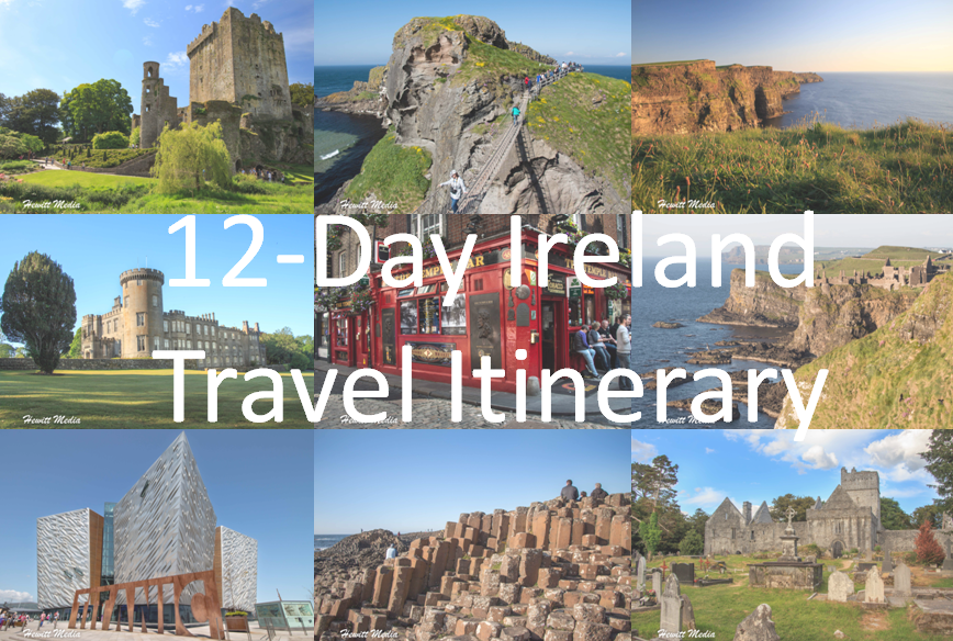 12-Day Ireland Itinerary.png