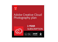 Creative-Cloud