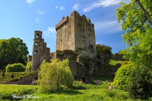 The Perfect 14-Day Ireland Itinerary