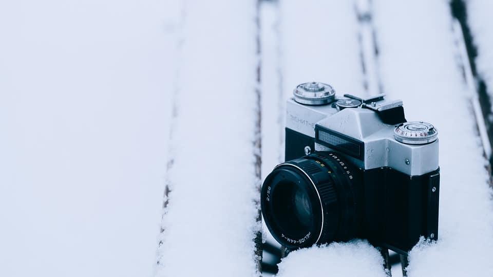 Camera Snow.jpg