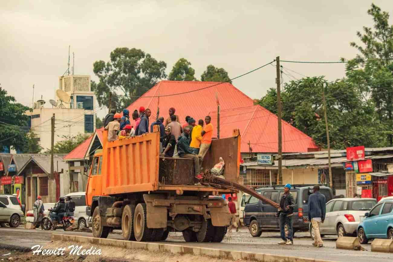 Visiting Africa-14.jpg