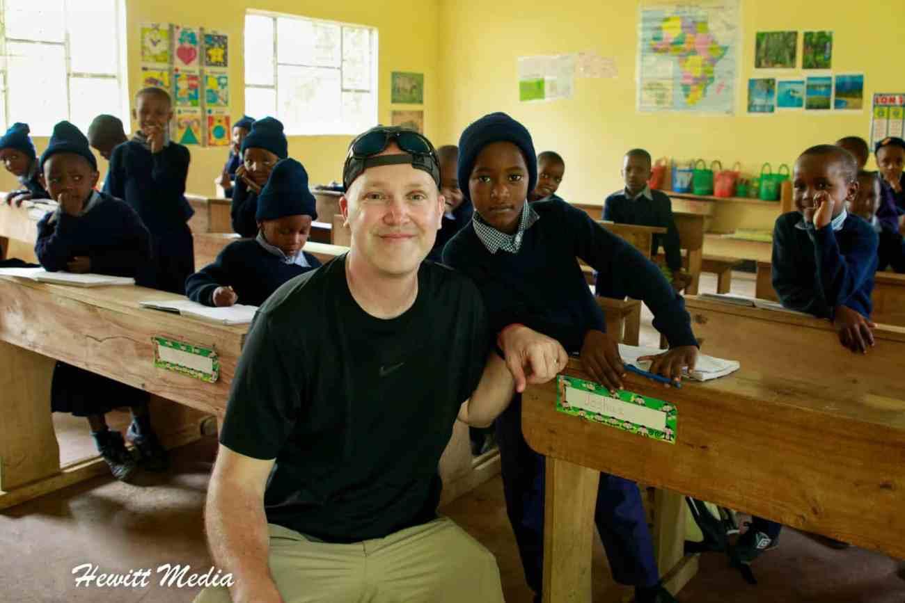 Visiting Africa-2.jpg