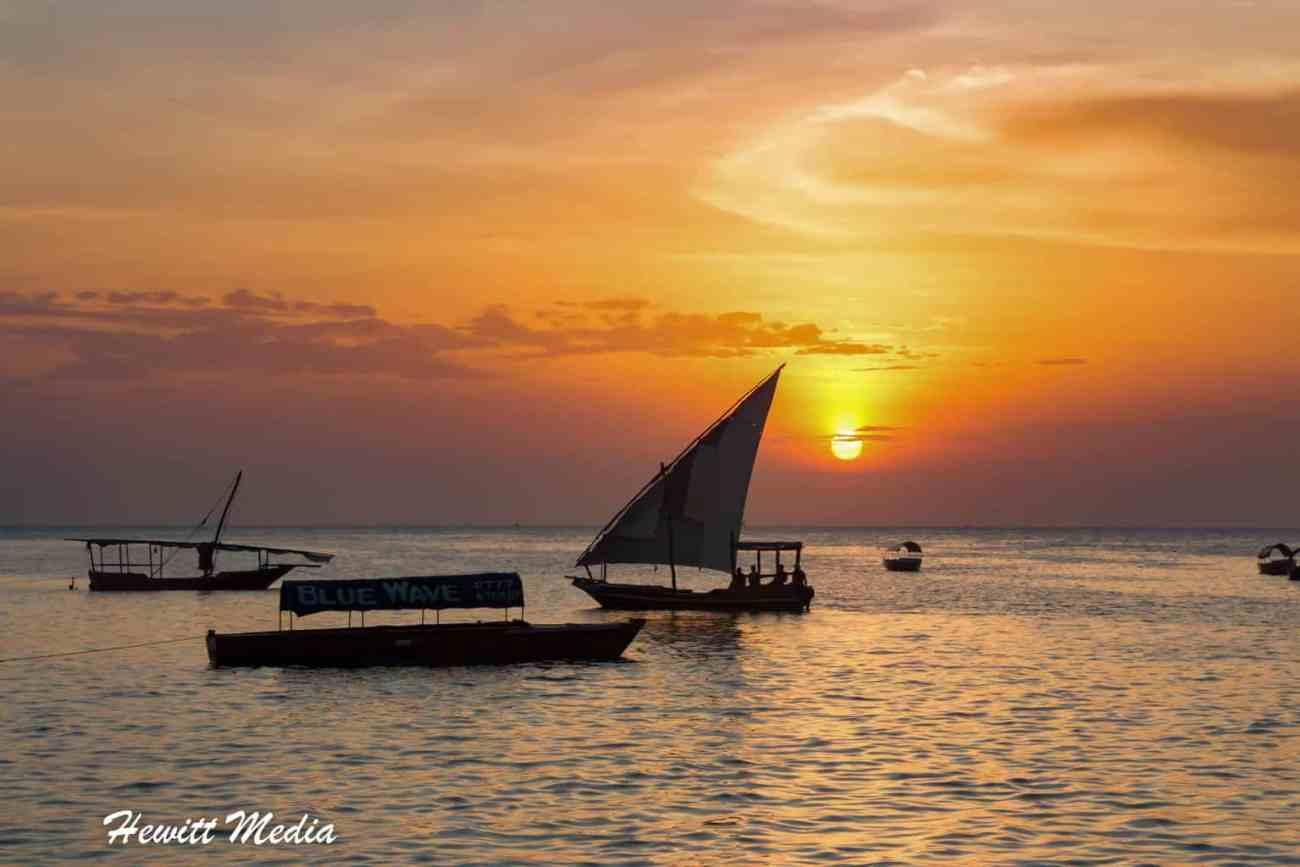 Zanzibar-5137