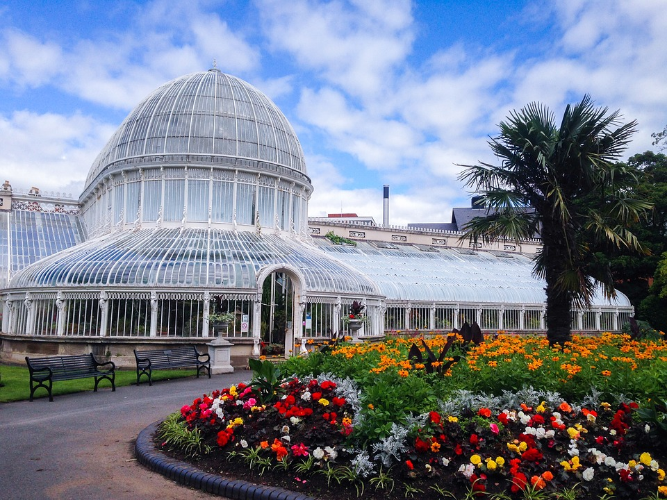 Belfast Botanic Gardens.jpg