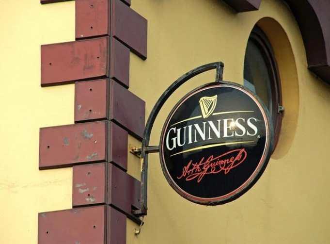 Guiness Beer Sign.jpg