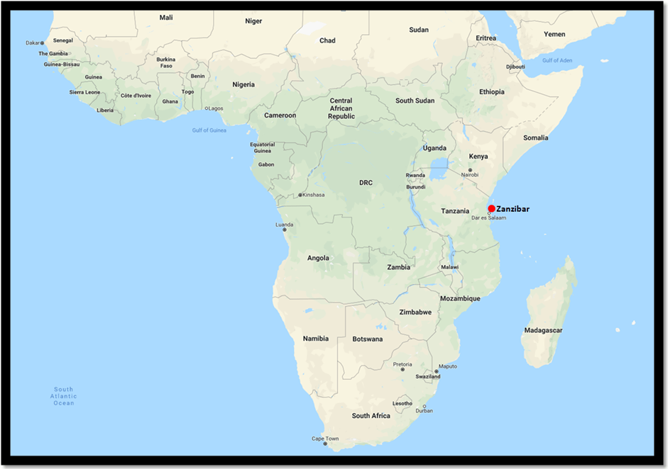 Africa Area Map1.png