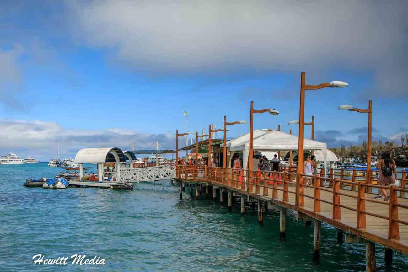 Galapagos-9120.jpg