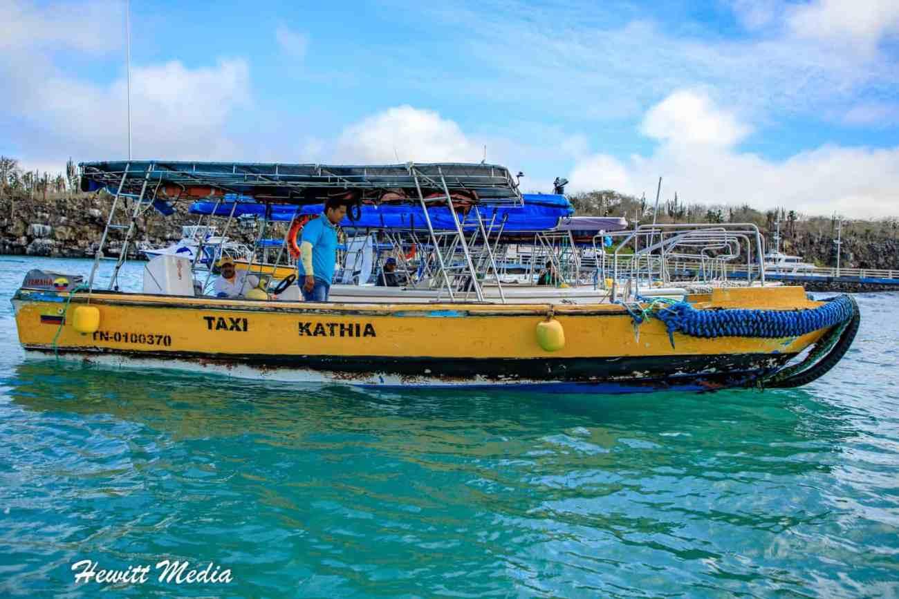 Galapagos-9136.jpg