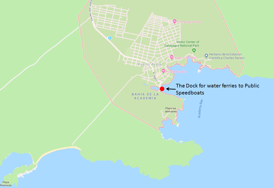 Puerto Ayora Map.png