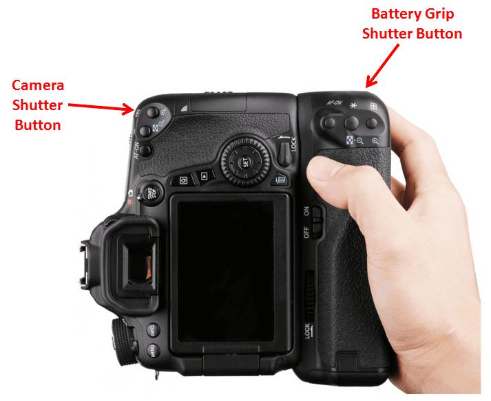 Battery Grip Shutter Button.png