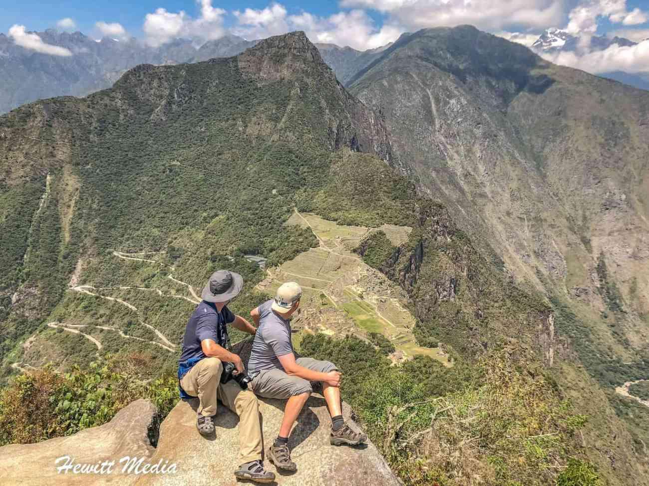 Machu Picchu-9808