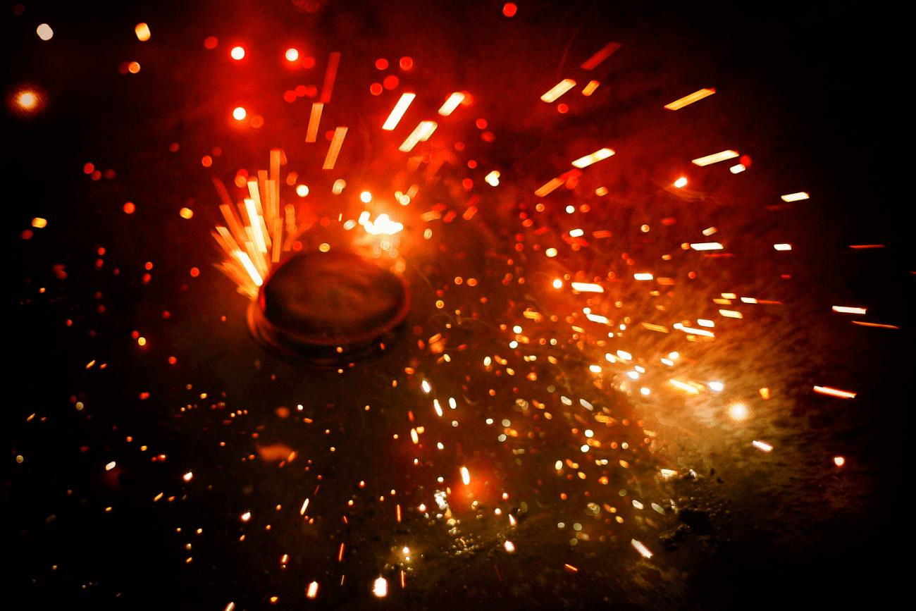 Diwali Festival in Mumbai.png