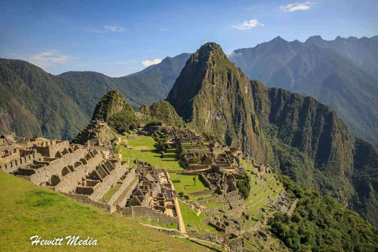 Machu Picchu-8612