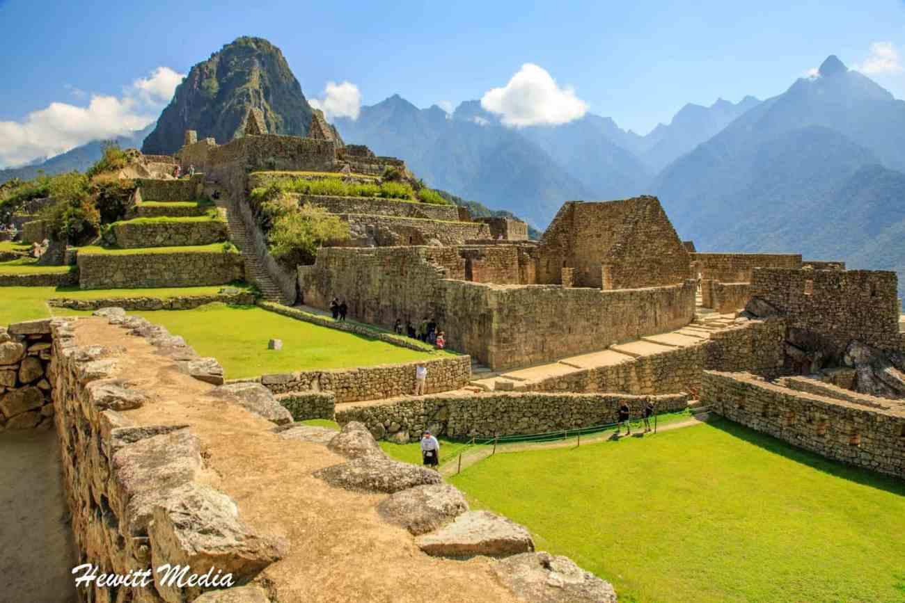 Machu Picchu-8702.jpg