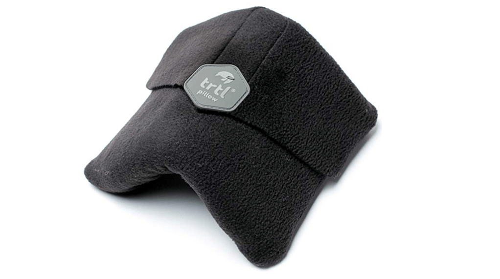 The Trtl Pillow.png