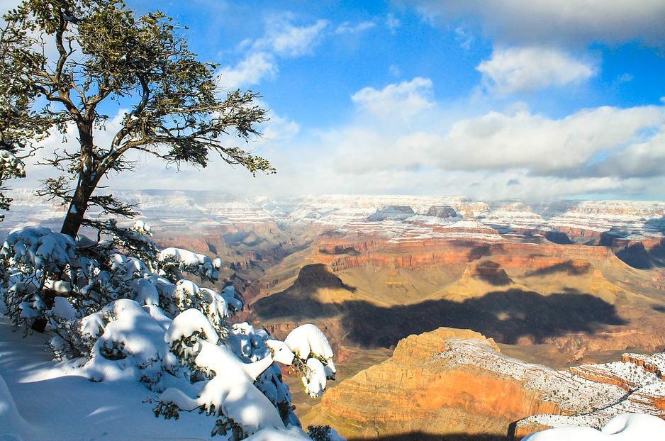 grand canyon .jpg