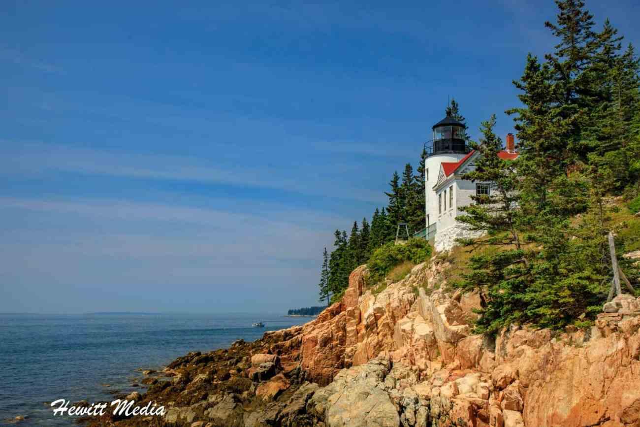 Acadia National Park-7984