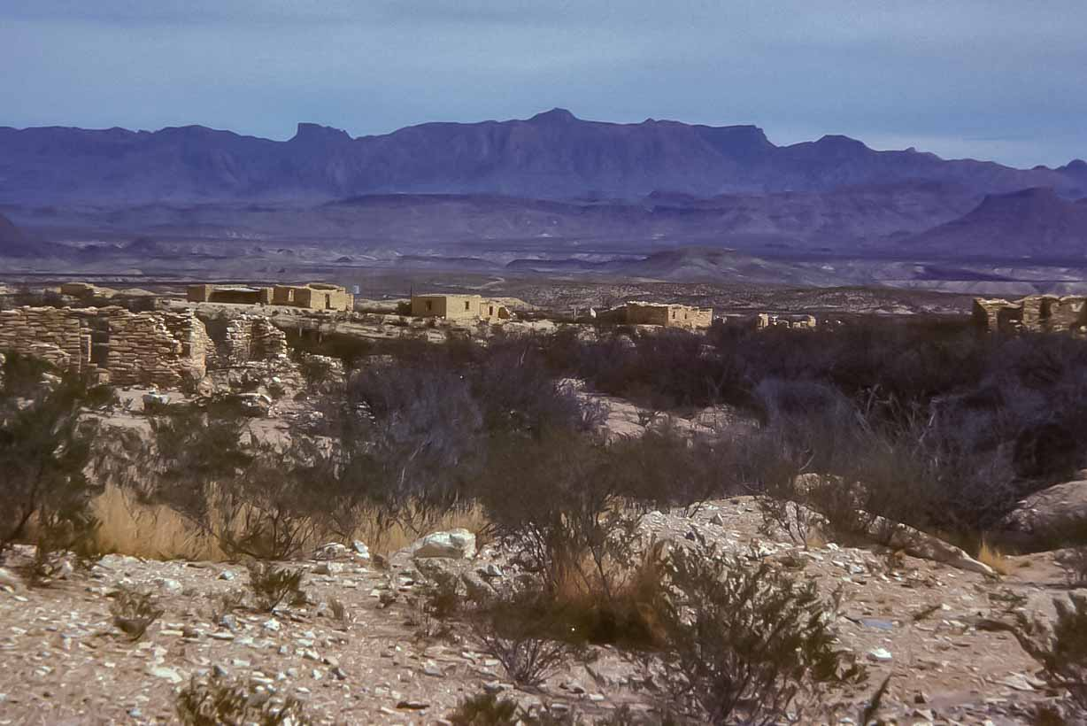 Big Bend National Park-.jpg